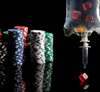 Accountant stole 500k to money gambling dependency