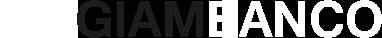 Casino Online Information | vmgiambanco.com Logo